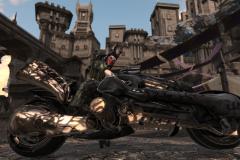 5-motorcycle_mount