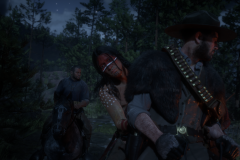 Red-Dead-Redemption-2-6_16_2020-10_54_05-PM
