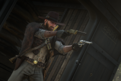 Red-Dead-Redemption-2-6_16_2020-11_36_59-PM