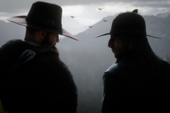 Red-Dead-Redemption-2-6_16_2020-6_13_34-PM