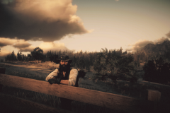 Red-Dead-Redemption-2-7_1_2020-8_39_48-PM