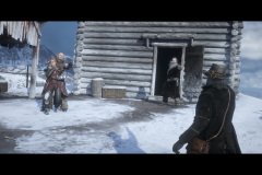 Red-Dead-Redemption-2-7_1_2020-9_27_39-PM