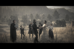Red-Dead-Redemption-2-7_1_2020-9_33_05-PM