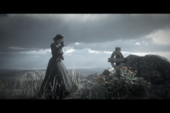 Red-Dead-Redemption-2-7_1_2020-9_51_09-PM