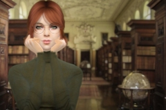 Adeline-bookworm