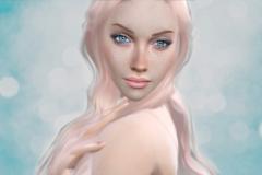 pinkpastelgirl